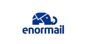 Enormail Email Marketing